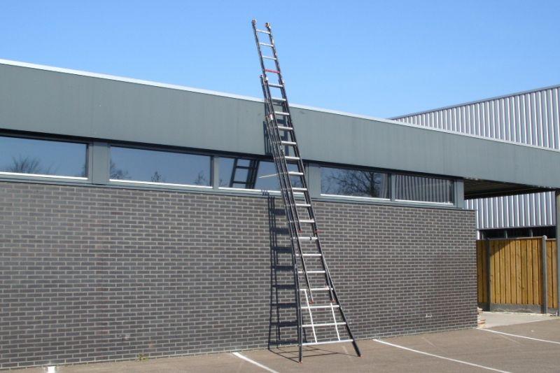 Ladder 3 x 14