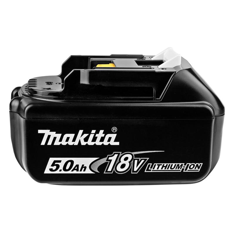 Makita 18 V Accu BL1850B