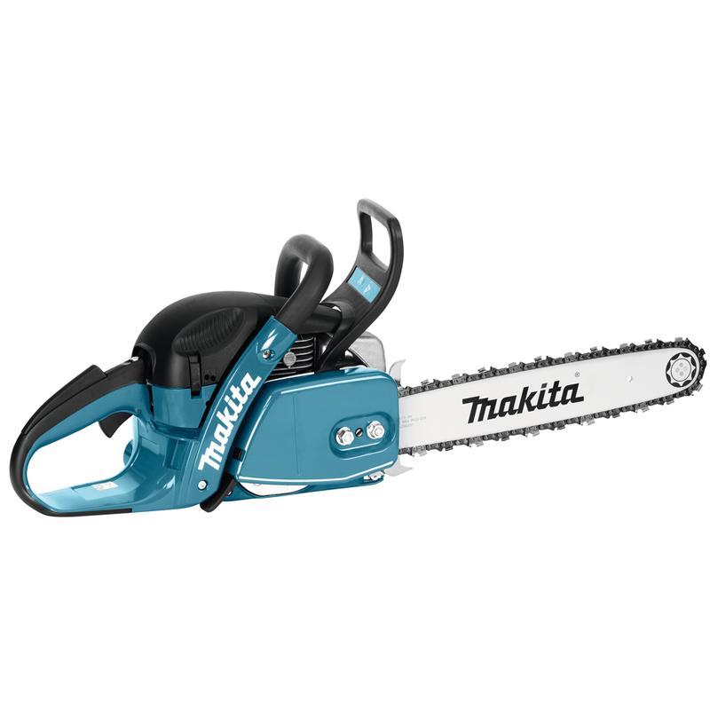 Makita 2-takt Kettingzaag EA5000P45E