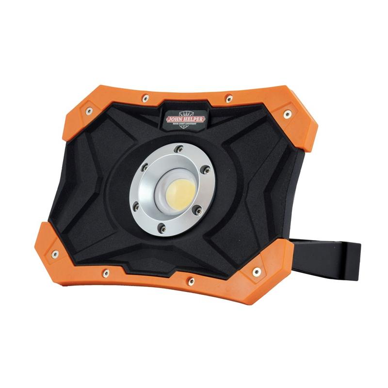 LED acculamp Pack Led 20 Watt