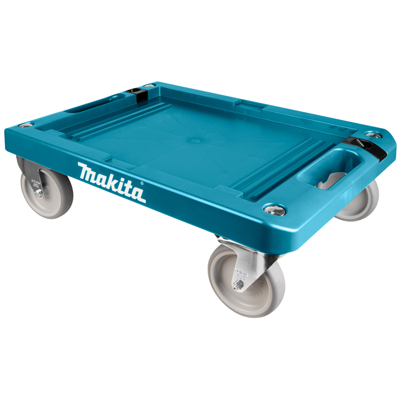 Makita Trolley tbv Mbox P-83886