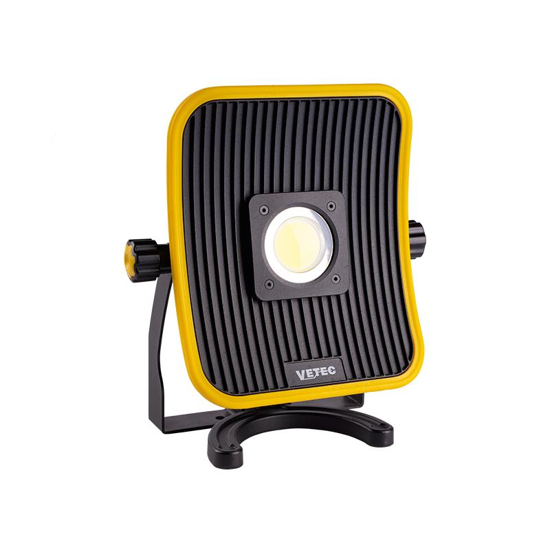 Vetec LED DUAL Bouwlamp 30 Watt